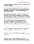 Das Wettrennen um saubere Energie 2010: Wer gewinnt? - Pew ... - Seite 2