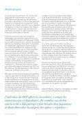 Estimer l'utilisation des dispositifs de concentration de poissons (DCP) - Page 3