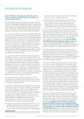 Estimer l'utilisation des dispositifs de concentration de poissons (DCP) - Page 4