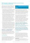 Estimer l'utilisation des dispositifs de concentration de poissons (DCP) - Page 5