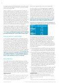 Estimer l'utilisation des dispositifs de concentration de poissons (DCP) - Page 6