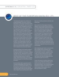 rest of the european union (eu - 27) - The Pew Charitable Trusts