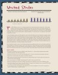 Report: The State of Preschool 2008: State Preschool Yearbook - Page 6