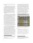 SCHIP - The Pew Charitable Trusts - Page 7