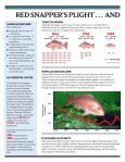 SNAPPER - The Pew Charitable Trusts - Page 2