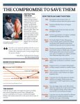 SNAPPER - The Pew Charitable Trusts - Page 3