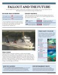 SNAPPER - The Pew Charitable Trusts - Page 4