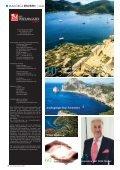 Das Inselmagazin Mallorca Mai/Juni Blick ins Heft  - Seite 4