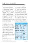 The Future of Sharks - The Pew Charitable Trusts - Page 4