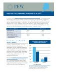 Fees and the Unbanked - Pew Health Initiatives - Page 4