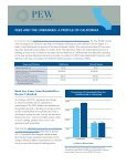 Fees and the Unbanked - Pew Health Initiatives - Page 7