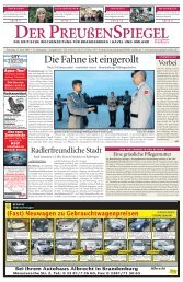 Seite 01 BRB (Page 1) - Der Preussenspiegel