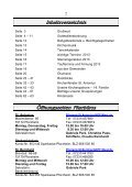 Pfarrblatt Nr. 17-2012 - bei der Seelsorgeeinheit Pforzheim West - Seite 2