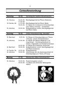 Pfarrblatt Nr. 17-2012 - bei der Seelsorgeeinheit Pforzheim West - Seite 4