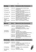 Pfarrblatt Nr. 17-2012 - bei der Seelsorgeeinheit Pforzheim West - Seite 5