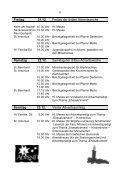 Pfarrblatt Nr. 17-2012 - bei der Seelsorgeeinheit Pforzheim West - Seite 6