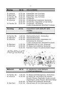Pfarrblatt Nr. 17-2012 - bei der Seelsorgeeinheit Pforzheim West - Seite 7