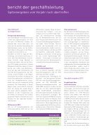 sodalis Geschäftsbericht 2013 - Seite 4