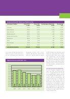 sodalis Geschäftsbericht 2013 - Seite 5