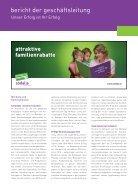 sodalis Geschäftsbericht 2013 - Seite 7