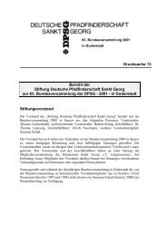 Download - Stiftung DPSG