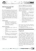 D:\roman\F.hrte 303\PS\Sammelmappe.obd - Pfadi Säuliamt - Seite 5