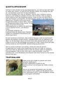 Seite 1 - Pfadi Säuliamt - Seite 4
