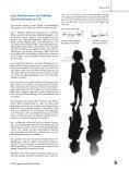 AKTIV! Gegen sexualisierte Gewalt - Arbeitsgemeinschaft der ... - Seite 5