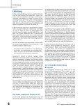 AKTIV! Gegen sexualisierte Gewalt - Arbeitsgemeinschaft der ... - Seite 6