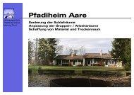 als PDF-Dok - Pfadi Kyburg Thun