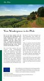 Die Pfalz. - Seite 2