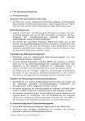Protokoll des fünften Forums am 9. Juni 2004 - Naturpark Pfälzerwald - Page 3