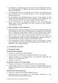 Protokoll des fünften Forums am 9. Juni 2004 - Naturpark Pfälzerwald - Page 7