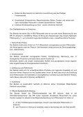 Zertifizierung und Kriterien - Naturpark Pfälzerwald - Page 5