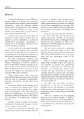 Transboundary Biosphere Reserves - Naturpark Pfälzerwald - Page 5