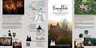 Weitere Informationen zur Burg Bewartstein erhalten Sie hier! - Pfalz