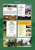 Golfwoche - Pfalz - Seite 3