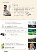 La joie de vivre au Palatinat - Pfalz - Page 2