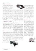 La joie de vivre au Palatinat - Pfalz - Page 6