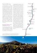 La joie de vivre au Palatinat - Pfalz - Page 7
