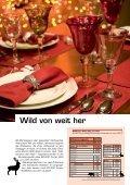 ferrum Ausgabe 6-2010 - PfalzMetall - Page 2