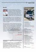 ferrum Ausgabe 6-2010 - PfalzMetall - Page 3