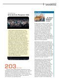 ferrum Ausgabe 6-2010 - PfalzMetall - Page 5