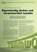 ferrum Ausgabe 6-2010 - PfalzMetall - Page 6
