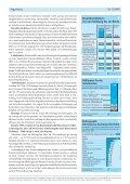 Schutz vor Haftpflichtansprüchen - PfalzMetall - Page 2