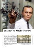 ferrum Ausgabe 1-2013 - PfalzMetall - Page 2