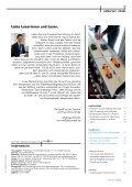 ferrum Ausgabe 1-2013 - PfalzMetall - Page 3
