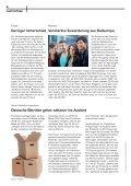 ferrum Ausgabe 1-2013 - PfalzMetall - Page 4