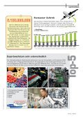 ferrum Ausgabe 1-2013 - PfalzMetall - Page 5