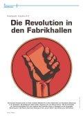 ferrum Ausgabe 1-2013 - PfalzMetall - Page 6